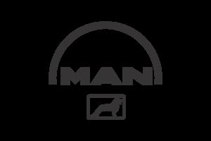 Logo-Man.png