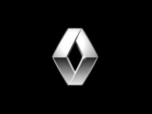 Renault-logo-2015.png